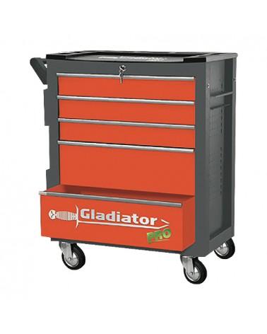 GLADIATOR - GABINETE DE 5...