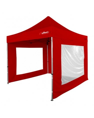 OUTDOORS - GAZEBO...