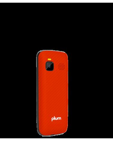 PLUM - TELÉFONO CELULAR BT...