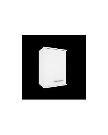 ASPEN - NEBULIZADOR PISTON 220-50 PC