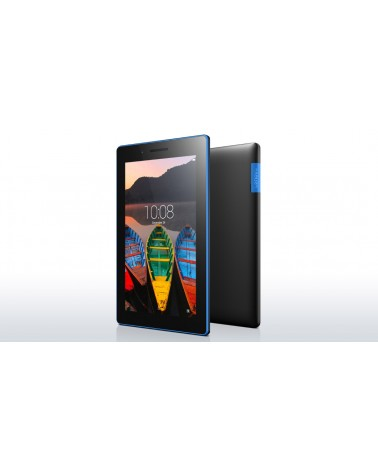 "LENOVO - TABLET 7"" QUAD-CORE"