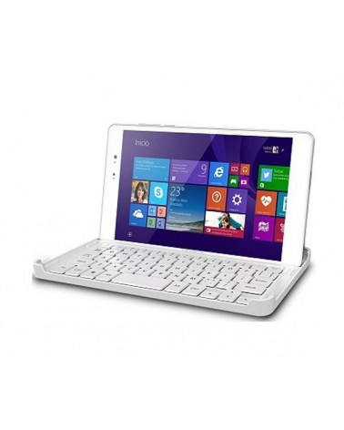 "PCBOX - TABLET/NOTEBOOK 8""..."