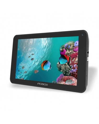 "PCBOX - TABLET KOVA 7""1GB+8GB"