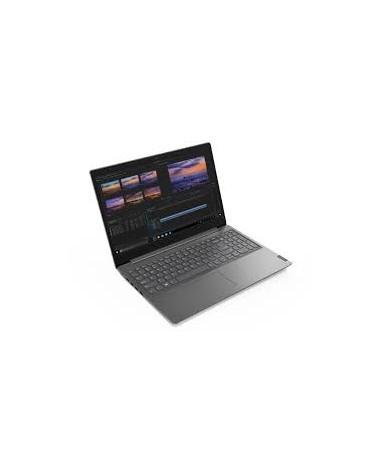 V15-IIL notebook procesador I5