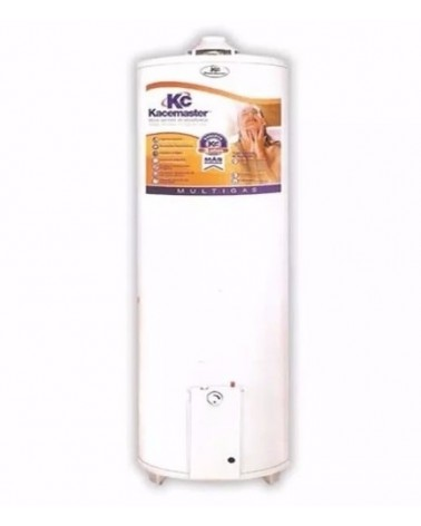 ULTRACOMB - ANAFE ELECTRICA 1H 1500W