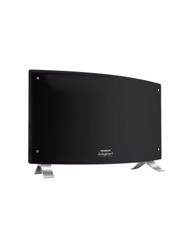 APPLE - IPAD 4 CON WI FI- 16GB