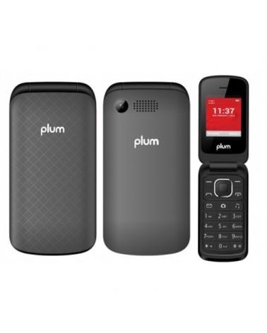 PLUM - TELÉFONO CELULAR