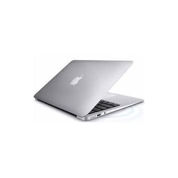 Notebook Cloudbook y PC de Escitorio