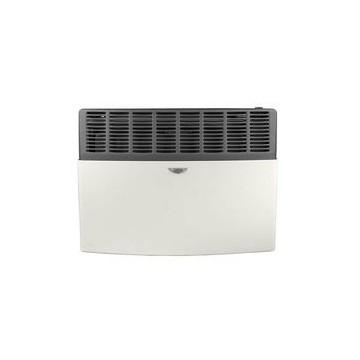 Calefactores y Estufas a Gas