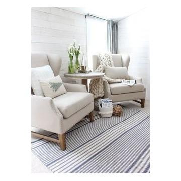 Sillones Poltronas y sofa